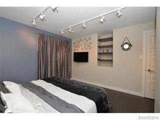 Photo 45: 2423 LINNER Bay in Regina: Windsor Park Single Family Dwelling for sale (Regina Area 04)  : MLS®# 541095