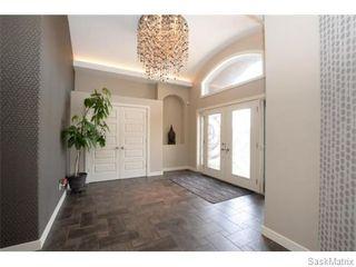 Photo 6: 2423 LINNER Bay in Regina: Windsor Park Single Family Dwelling for sale (Regina Area 04)  : MLS®# 541095