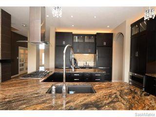 Photo 10: 2423 LINNER Bay in Regina: Windsor Park Single Family Dwelling for sale (Regina Area 04)  : MLS®# 541095