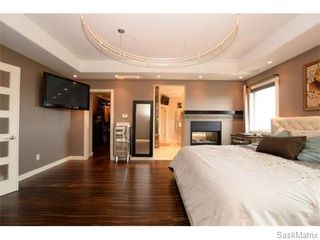 Photo 28: 2423 LINNER Bay in Regina: Windsor Park Single Family Dwelling for sale (Regina Area 04)  : MLS®# 541095