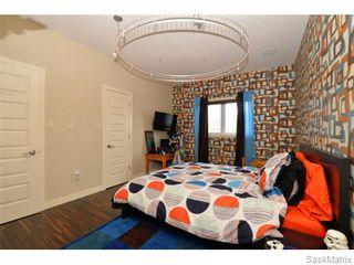 Photo 33: 2423 LINNER Bay in Regina: Windsor Park Single Family Dwelling for sale (Regina Area 04)  : MLS®# 541095
