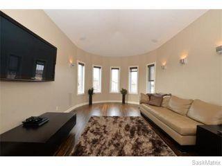 Photo 24: 2423 LINNER Bay in Regina: Windsor Park Single Family Dwelling for sale (Regina Area 04)  : MLS®# 541095