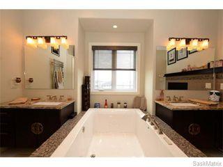 Photo 31: 2423 LINNER Bay in Regina: Windsor Park Single Family Dwelling for sale (Regina Area 04)  : MLS®# 541095