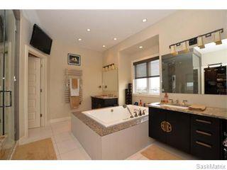Photo 29: 2423 LINNER Bay in Regina: Windsor Park Single Family Dwelling for sale (Regina Area 04)  : MLS®# 541095