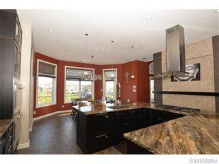 Photo 20: 2423 LINNER Bay in Regina: Windsor Park Single Family Dwelling for sale (Regina Area 04)  : MLS®# 541095
