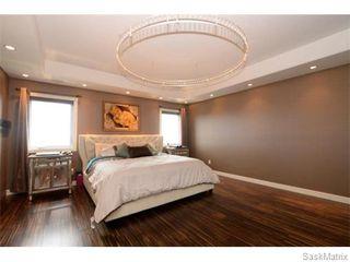 Photo 27: 2423 LINNER Bay in Regina: Windsor Park Single Family Dwelling for sale (Regina Area 04)  : MLS®# 541095