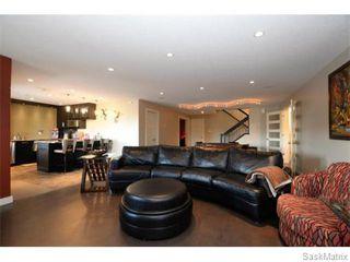 Photo 40: 2423 LINNER Bay in Regina: Windsor Park Single Family Dwelling for sale (Regina Area 04)  : MLS®# 541095