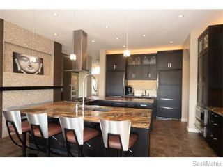 Photo 15: 2423 LINNER Bay in Regina: Windsor Park Single Family Dwelling for sale (Regina Area 04)  : MLS®# 541095