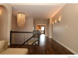 Photo 26: 2423 LINNER Bay in Regina: Windsor Park Single Family Dwelling for sale (Regina Area 04)  : MLS®# 541095