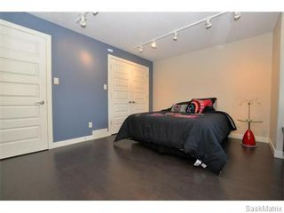 Photo 44: 2423 LINNER Bay in Regina: Windsor Park Single Family Dwelling for sale (Regina Area 04)  : MLS®# 541095