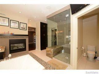 Photo 32: 2423 LINNER Bay in Regina: Windsor Park Single Family Dwelling for sale (Regina Area 04)  : MLS®# 541095