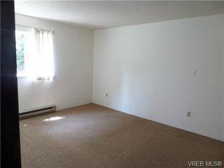 Photo 6: 101 1060 Linden Ave in VICTORIA: Vi Rockland Condo for sale (Victoria)  : MLS®# 707407