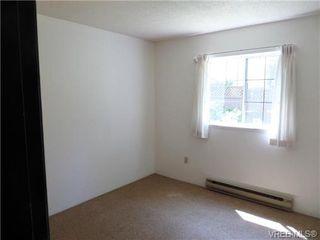 Photo 7: 101 1060 Linden Ave in VICTORIA: Vi Rockland Condo for sale (Victoria)  : MLS®# 707407