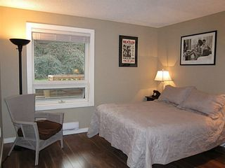Photo 6: 107 1040 BROADWAY Other E in Vancouver East: Mount Pleasant VE Home for sale ()  : MLS®# V1042765
