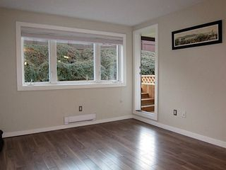Photo 7: 107 1040 BROADWAY Other E in Vancouver East: Mount Pleasant VE Home for sale ()  : MLS®# V1042765