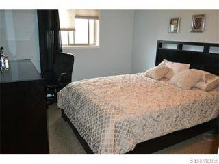 Photo 7: 313 126 Edinburgh Place in Saskatoon: East College Park Complex for sale (Saskatoon Area 01)  : MLS®# 545390