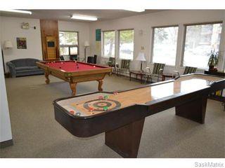 Photo 12: 313 126 Edinburgh Place in Saskatoon: East College Park Complex for sale (Saskatoon Area 01)  : MLS®# 545390