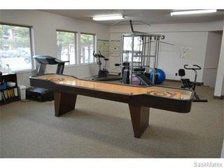 Photo 10: 313 126 Edinburgh Place in Saskatoon: East College Park Complex for sale (Saskatoon Area 01)  : MLS®# 545390