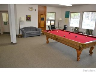 Photo 13: 313 126 Edinburgh Place in Saskatoon: East College Park Complex for sale (Saskatoon Area 01)  : MLS®# 545390