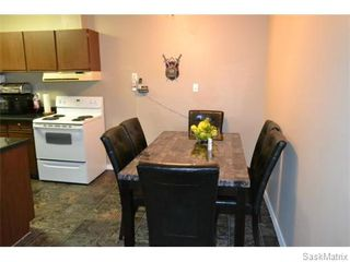 Photo 6: 313 126 Edinburgh Place in Saskatoon: East College Park Complex for sale (Saskatoon Area 01)  : MLS®# 545390