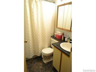 Photo 8: 313 126 Edinburgh Place in Saskatoon: East College Park Complex for sale (Saskatoon Area 01)  : MLS®# 545390