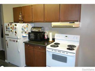 Photo 4: 313 126 Edinburgh Place in Saskatoon: East College Park Complex for sale (Saskatoon Area 01)  : MLS®# 545390