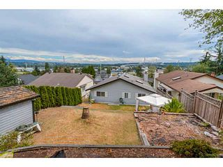 Photo 13: Coquitlam House For Sale: 114 Warrick Street