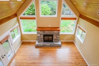 "Photo 6: 1719 VISTA Crescent in Squamish: Hospital Hill House for sale in ""Hospital Hill"" : MLS®# R2000268"