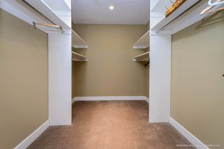 """Photo 14: 1719 VISTA Crescent in Squamish: Hospital Hill House for sale in """"Hospital Hill"""" : MLS®# R2000268"""