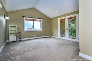 "Photo 11: 1719 VISTA Crescent in Squamish: Hospital Hill House for sale in ""Hospital Hill"" : MLS®# R2000268"