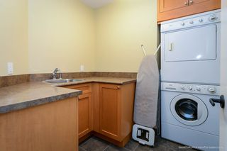 "Photo 17: 1719 VISTA Crescent in Squamish: Hospital Hill House for sale in ""Hospital Hill"" : MLS®# R2000268"