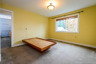 "Photo 18: 1719 VISTA Crescent in Squamish: Hospital Hill House for sale in ""Hospital Hill"" : MLS®# R2000268"