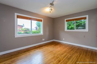 "Photo 9: 1719 VISTA Crescent in Squamish: Hospital Hill House for sale in ""Hospital Hill"" : MLS®# R2000268"