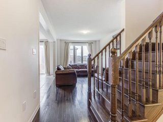 Photo 16: 24 Mercedes Road in Brampton: Northwest Brampton House (2-Storey) for sale : MLS®# W3371259