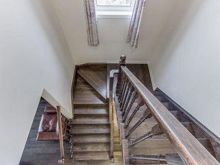 Photo 3: 24 Mercedes Road in Brampton: Northwest Brampton House (2-Storey) for sale : MLS®# W3371259