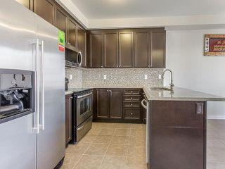 Photo 18: 24 Mercedes Road in Brampton: Northwest Brampton House (2-Storey) for sale : MLS®# W3371259
