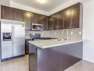 Photo 19: 24 Mercedes Road in Brampton: Northwest Brampton House (2-Storey) for sale : MLS®# W3371259