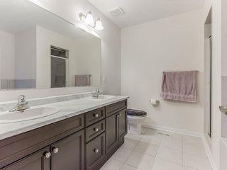 Photo 5: 24 Mercedes Road in Brampton: Northwest Brampton House (2-Storey) for sale : MLS®# W3371259