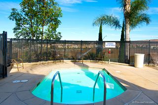 Photo 20: TORREY HIGHLANDS Townhome for sale : 2 bedrooms : 7720 Via Rossi #5 in San Diego