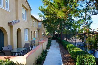 Photo 25: TORREY HIGHLANDS Townhome for sale : 2 bedrooms : 7720 Via Rossi #5 in San Diego