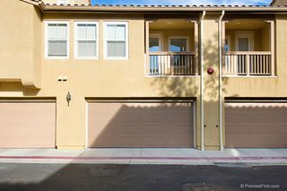 Photo 16: TORREY HIGHLANDS Townhome for sale : 2 bedrooms : 7720 Via Rossi #5 in San Diego
