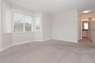 "Photo 8: 304 15357 ROPER Avenue: White Rock Condo for sale in ""REGENCY COURT"" (South Surrey White Rock)  : MLS®# R2021712"