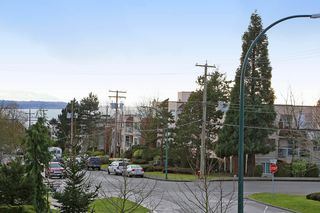 "Photo 15: 304 15357 ROPER Avenue: White Rock Condo for sale in ""REGENCY COURT"" (South Surrey White Rock)  : MLS®# R2021712"