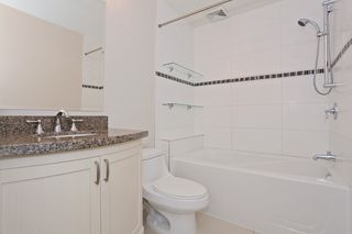 "Photo 12: 304 15357 ROPER Avenue: White Rock Condo for sale in ""REGENCY COURT"" (South Surrey White Rock)  : MLS®# R2021712"