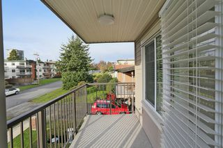 "Photo 14: 304 15357 ROPER Avenue: White Rock Condo for sale in ""REGENCY COURT"" (South Surrey White Rock)  : MLS®# R2021712"
