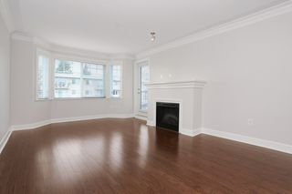 "Photo 2: 304 15357 ROPER Avenue: White Rock Condo for sale in ""REGENCY COURT"" (South Surrey White Rock)  : MLS®# R2021712"