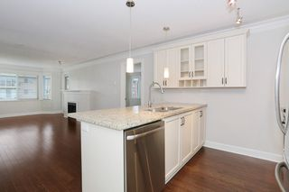 "Photo 5: 304 15357 ROPER Avenue: White Rock Condo for sale in ""REGENCY COURT"" (South Surrey White Rock)  : MLS®# R2021712"