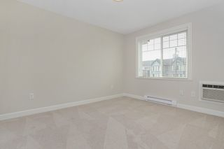 "Photo 10: 304 15357 ROPER Avenue: White Rock Condo for sale in ""REGENCY COURT"" (South Surrey White Rock)  : MLS®# R2021712"