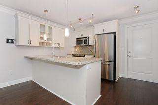 "Photo 4: 304 15357 ROPER Avenue: White Rock Condo for sale in ""REGENCY COURT"" (South Surrey White Rock)  : MLS®# R2021712"