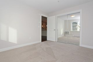 "Photo 11: 304 15357 ROPER Avenue: White Rock Condo for sale in ""REGENCY COURT"" (South Surrey White Rock)  : MLS®# R2021712"